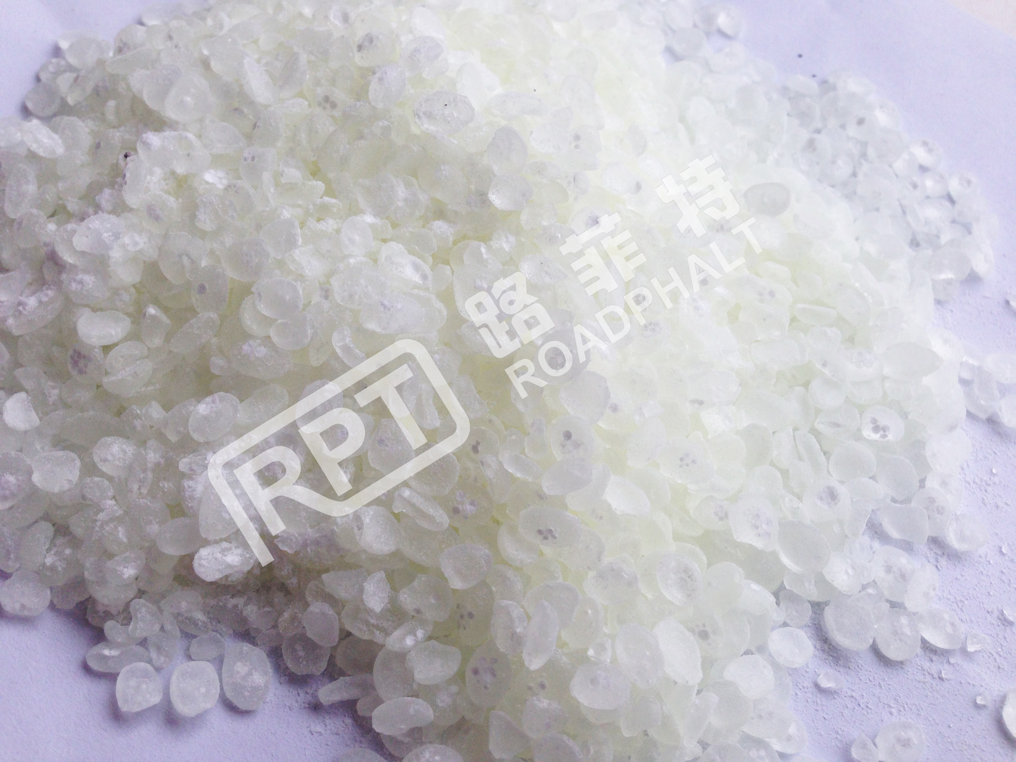 RPT 5C C5 petroleum resin for thermolplastic road marking paint